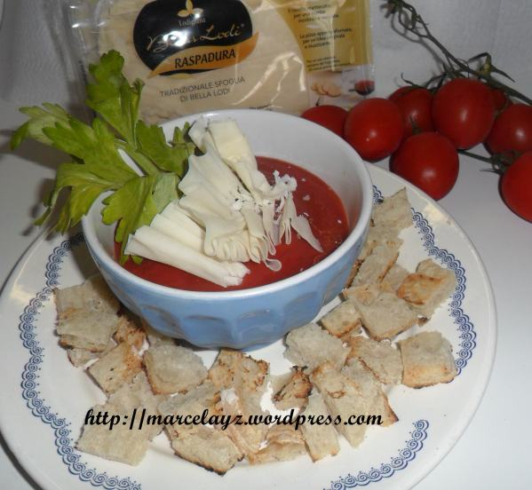 cucina 001-crop