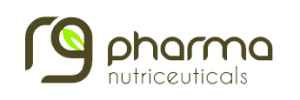 rg_pharma