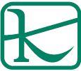 Logo-Verde