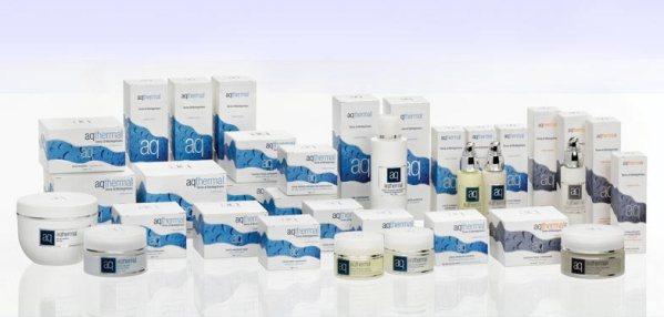 aqthermal_prodotti_fotoprodotti