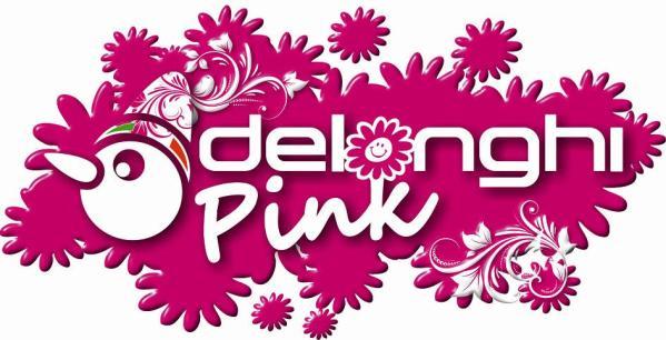 de_longhi_pink