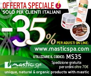 ITALIA-35_300x250_hor