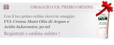 omaggio-ita