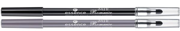 Essence-Dark-Romance-Collection-Holiday-2013-Promo7