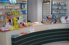 7_1302084364_1302084547_farmacia_dentale