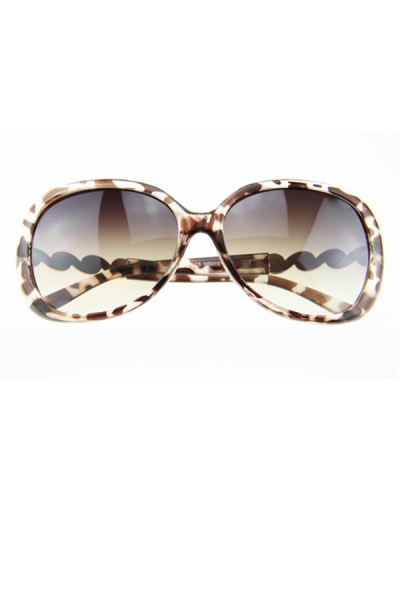 Elegant-Bead-Embellished-Polarized-Leopard-Print-Sunglasses
