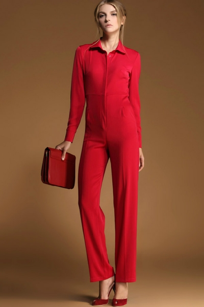 standout-long-sleeve-jumpsuits