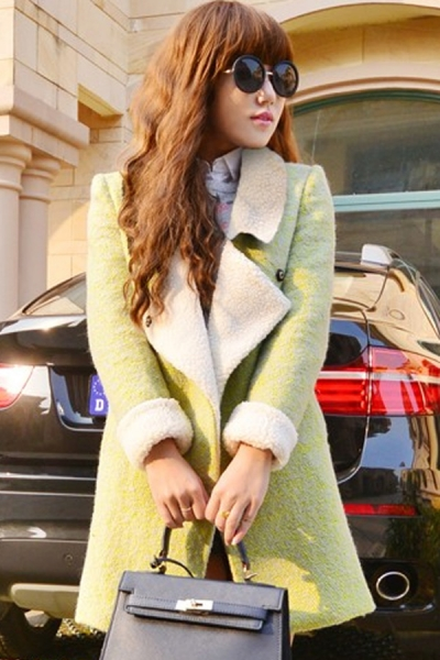 street-chic-marled-trench-coat