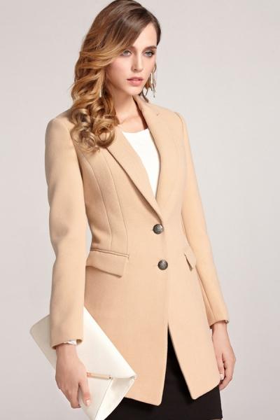 street-chic-slim-blazer