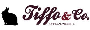 logo_tiffo_full