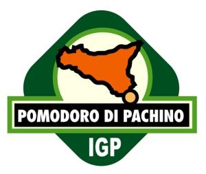 pachino6