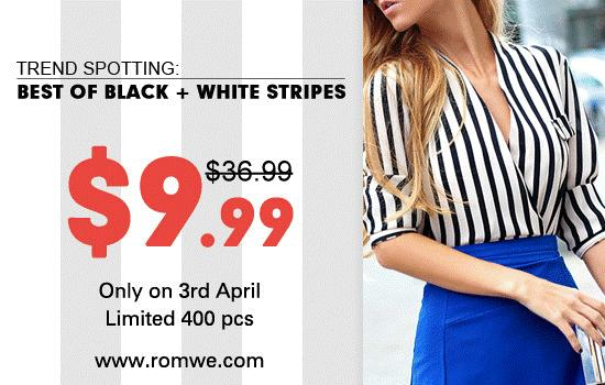 white-and-black-fluid-striped-shirt-for-999-L-V5Erqb