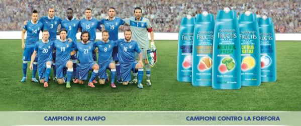 img-nazionale