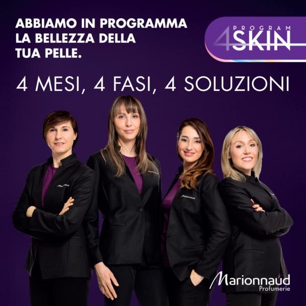istituzionale_4skin_quadrato