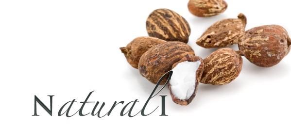 naturali1
