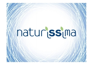 Naturissima.Catalogo_001