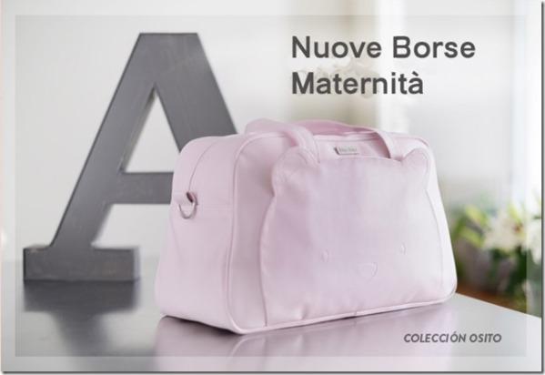 borse-maternità-1[1]