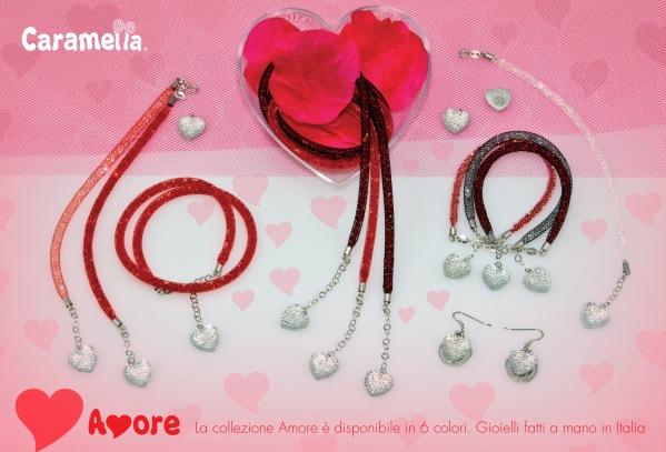 collezione-amore-2