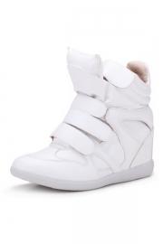 paneled-wedge-sneakers