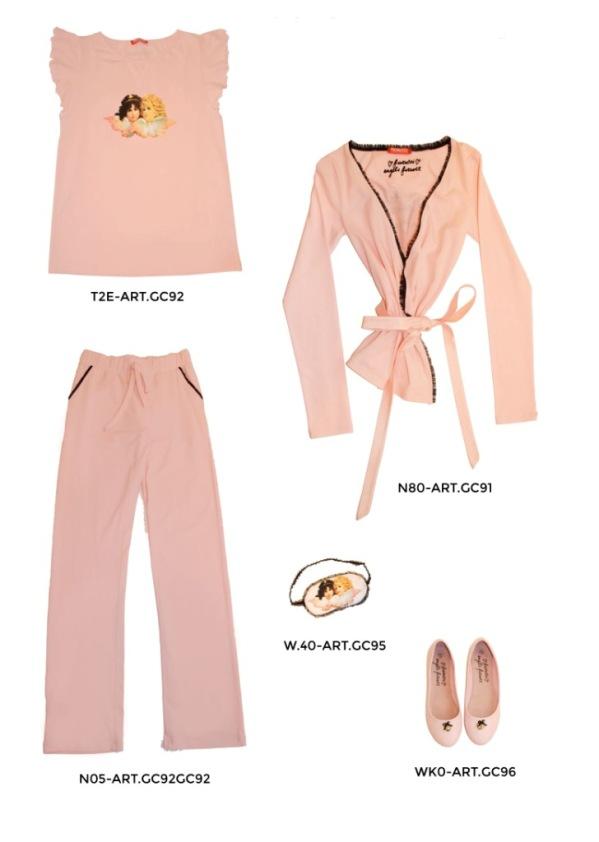 Tema sleepwear 1 (1)