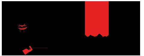 logo2-Model