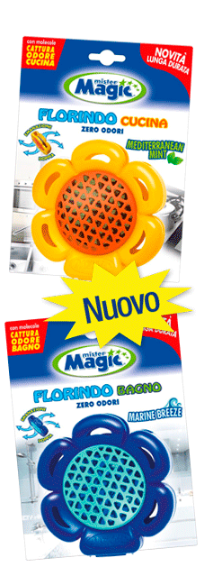 florindo-profuma-ambientiNEW