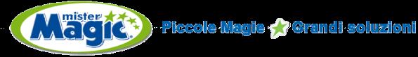 logo_mister_magic