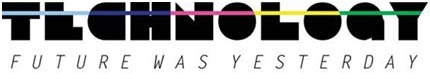 Logo%20Technology[2]