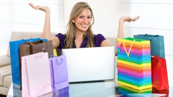 siti-shopping-online