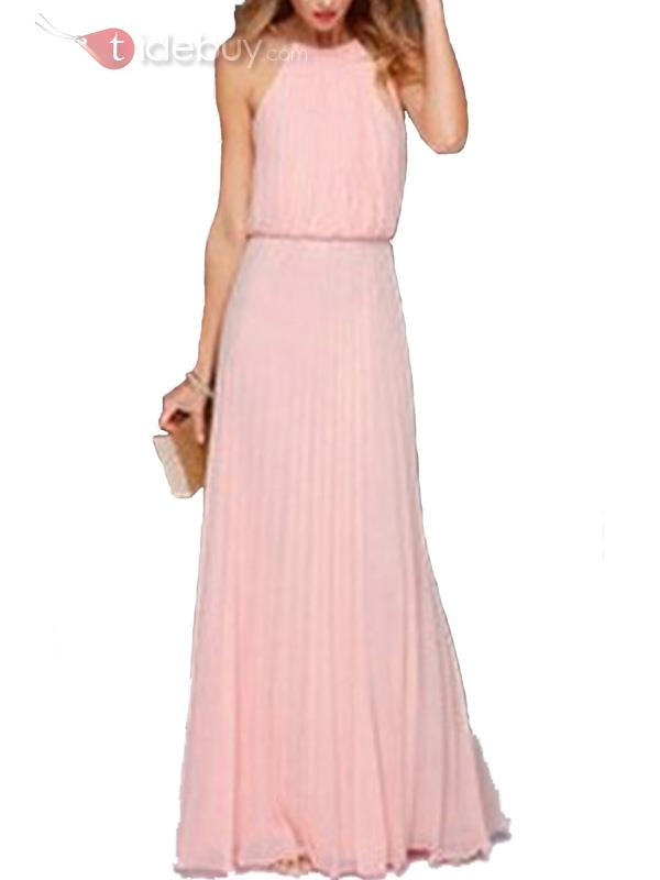 Find the perfect maxi dresses online from hitmixeoo.gq We have a large selection of fashion affordable maxi dresses for all occasions. Whether you want chiffon, strapless, floral printed, or one shoulder maxi dress, you can find it at hitmixeoo.gq