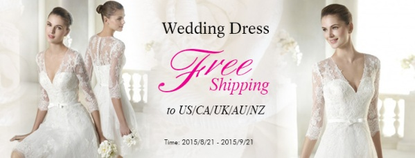 free-shipping-1