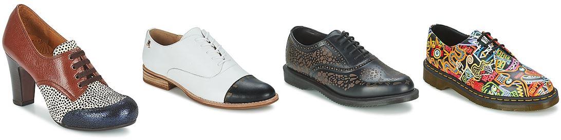 Le scarpe per l autunno inverno 2015-2016 si possono acquistare on line  comodamente da casa su Spartoo e potete approfittare degli sconti e delle  vendite ... d7f89137769