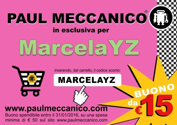 MarcelaYZ