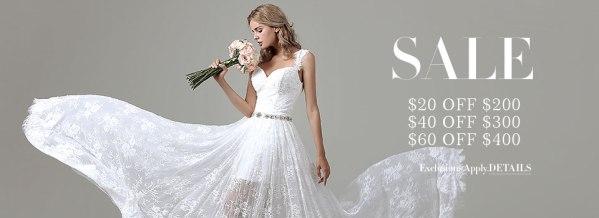 wedding-sale-1